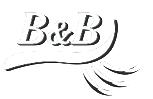 B&B Kosmetik